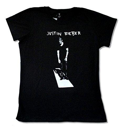 Justin Junior Bay (Juniors Justin Bieber