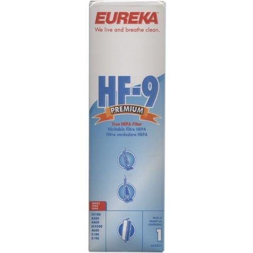 eureka hf9 - 1
