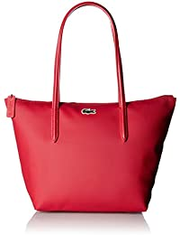 Lacoste L.12.12 Concept S Shopping Bag