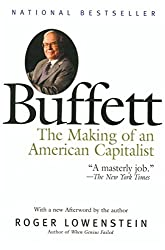 Buffet: The Making of an American Capitalist