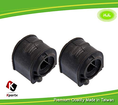 Anti Roll Bar Bushing For FORD Focus II C-Max Front Left or Right 3N615484AA