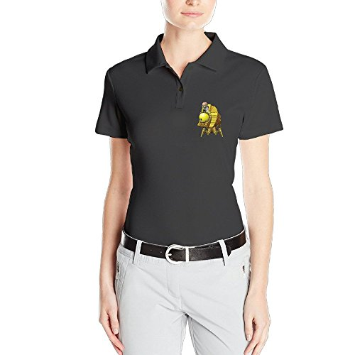 Personalized Womens Cool Customized Plants Vs Zombies Tower Defense Video Game Custom Polo Shirts Polo Plain T Shirts