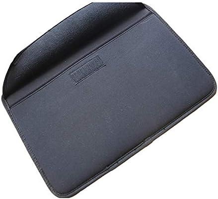 a3fd295e396d Amazon.com : LZVTO Elastic Organizers Board Travel Electronic ...