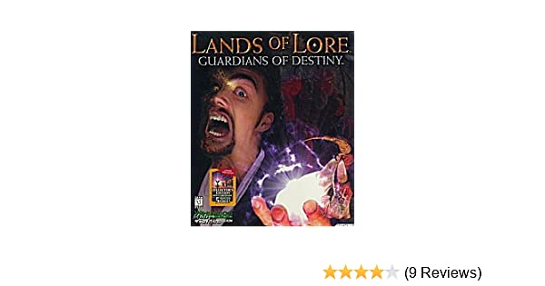 lands of lore guardians of destiny download