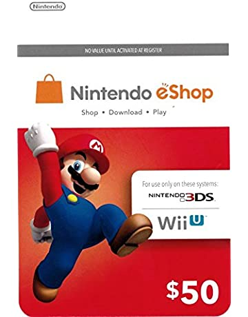 Amazon Com Nintendo 3ds