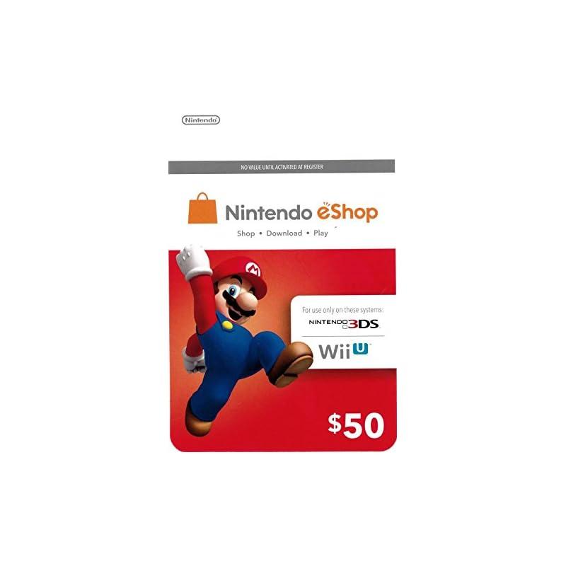 nintendo-eshop-gift-card