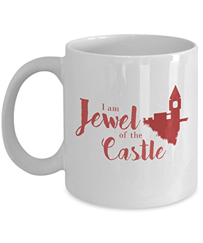 - Candid Awe - Gifts For Princesses: