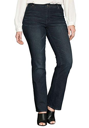 35 inseam jeans - 7