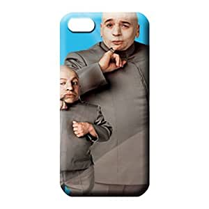 iphone 6 normal High Hard High Quality phone case phone carrying covers dr evil