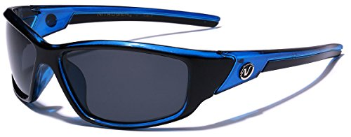 Polarized Sport Running Cycling Golf - Polarised Glasses Cycling
