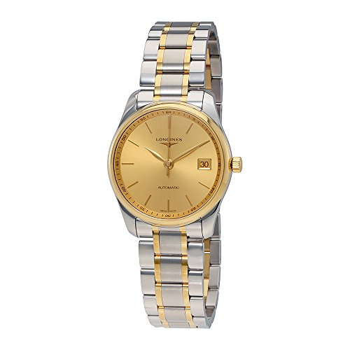longines-master-collection-automatic-36-mm-two-tone-18k-gold-and-stainless-steel-mens-watch