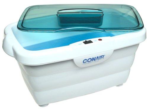 Conair PB10X Paraffin Spa by Conair