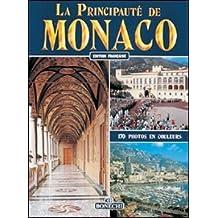 PRINCIPAUTÉ DE MONACO (LA)