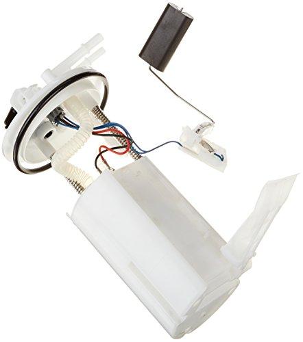 (GMB 530-2480 Fuel Pump Module Assembly)