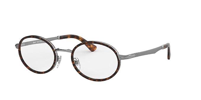 1b70448332 Ray-Ban Women s 0PO2452V Optical Frames