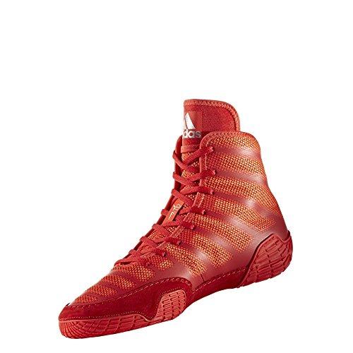 65a147bf38 adidas adiZero Varner Mens Wrestling Shoes