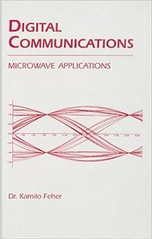 Kinayman N., Aksun M.I. Modern Microwave Circuits