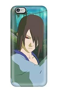 5849454K18718141 Cute High Quality Iphone 6 Plus Utakata Case