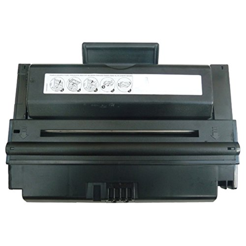 Compatible Xerox 108R00795 for Phaser 3635 MFP