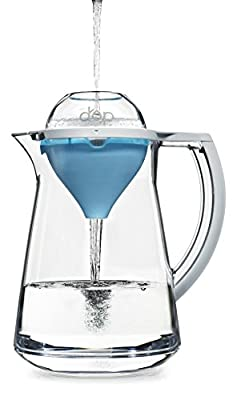 EveryDrop by Whirlpool Water DBPIT2M1 PopOut Pitcher System