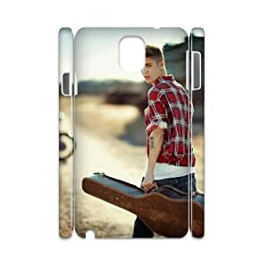 C-EUR Diy Case One Direction,customized Hard Plastic case For samsung galaxy note 3 N9000