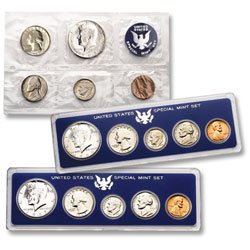 3-different-special-us-special-mint-sets-1965-1966-and-1967