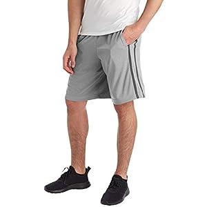 C9 Champion Men's Mesh Shorts-10 Inseam