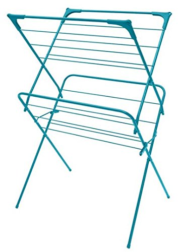 Sunbeam CD30696 Clothing Dryer Drying Rack