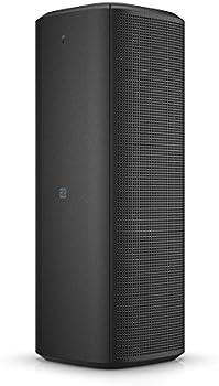 Dell AD211-BK Portable Speaker