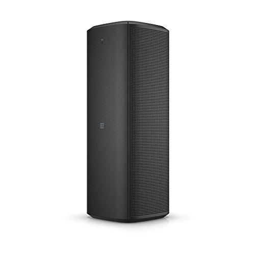 Dell 0P31Y AD211-BK Bluetooth Portable Speaker (Black)