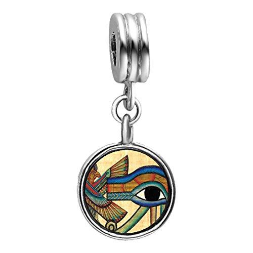 GiftJewelryShop Egyptian...