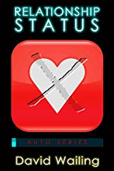 Relationship Status (Auto Series) (English Edition)
