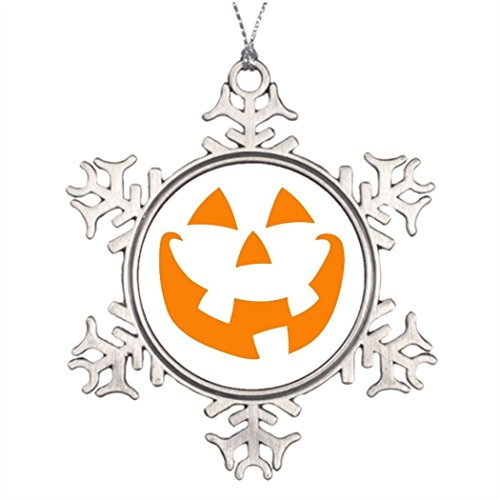 Sedlockyvq Ideas For Decorating Christmas Trees Halloween Pumpkin Xmas Decoration ()