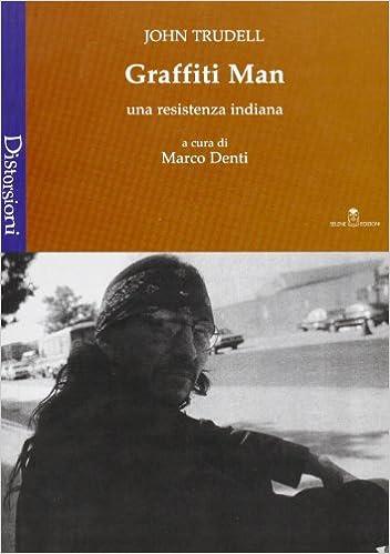 Potere e violenza nel romanzo italiano del Seicento