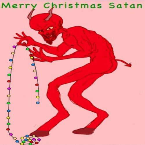 Anthima Satane Mp3 Download