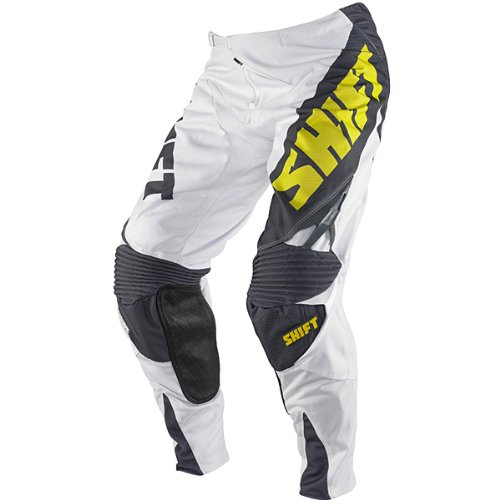 shift dirt bike pants - 5
