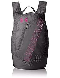UA Unisex Adaptable Backpack
