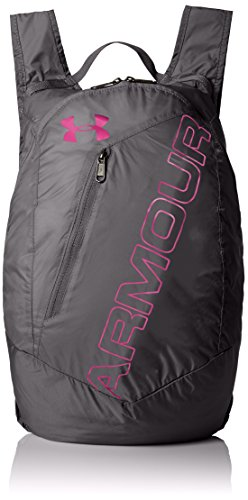 Under Armour Adult Adaptable Backpack f77e0916ec317