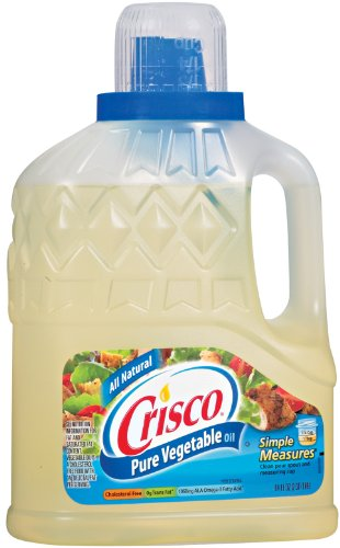 crisco-pure-vegetable-oil-64-ounce-pack-of-6