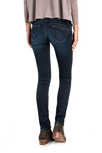 Jeans Salsa 118580 Wonder 118580 Jeans Wonder Bleu Bleu Salsa Salsa Jeans 5tqAw8zn
