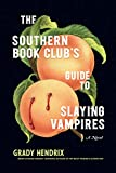 Southern Book Clubs Gde Slaying Vampires