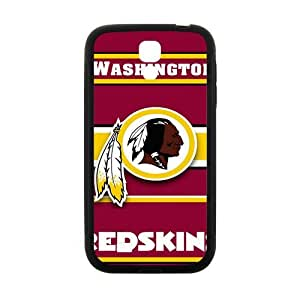 washington redskins Phone Case for Samsung Galaxy S4