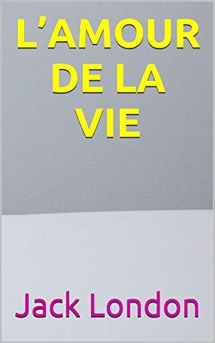 La densité de la vie (FICTION) (French Edition)