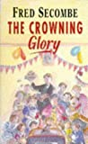 The Crowning Glory