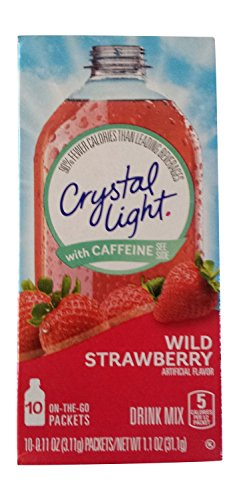 crystal-light-on-the-go-wild-strawberry-with-caffeine-10-count-boxes-pack-of-6