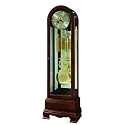 Howard Miller Jasper Clock