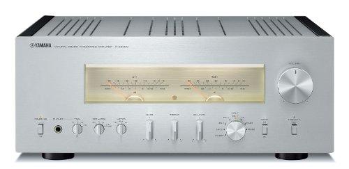 yamaha-a-s3000sl-natural-sound-integrated-amplifier