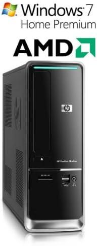 CPU ASSM SL6XF 1.5GHZ//6M HP 3MAD-3156