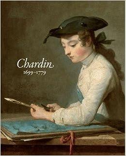 Chardin: Amazon.es: Chardin, Jean Simeon: Libros