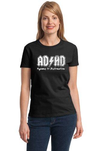ad-hd-ritalin-add-joke-ladies-t-shirt-dodgeball-movie-tribute-shirt-black-xxx-large